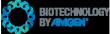 Amgen Biotechnologie