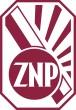 ZNP - Związek Nauczycielstwa Polskiego