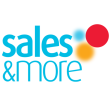 Sales&More s. a.