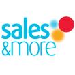 Sales&More s. a.