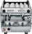 Aroma Compact SE 200